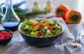 Como no inverno o consumo de saladas diminui, experimente preparar verduras refogadas em pouco óleo e os legumes cozidos ou grelhados