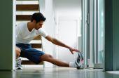 Alongamento estático pode ser feito após exercícios físicos, mas existem exceções
