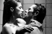 Anticristo, de Lars Von Trier, une suspense, terror e muito sexo para contar uma história aterrorizante