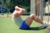 Freeletics oferece exercícios funcionais e promete resultados em apenas 15 dias