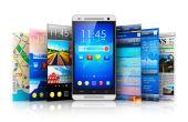 Hoje todo homem pode ter sua vida simplificada com a ajuda de aplicativos em seu smartphone