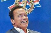 O evento, que promete ser a maior edição brasileira até o momento, terá o ator e astro do fisiculturismo Arnold Schwarzenegger como uma das maiores atrações
