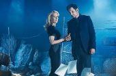Arquivo X: os agentes Dana Scully e Fox Mulder voltam para seis novos episódios no canal Fox