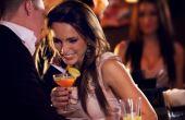 Homens e mulheres detectam menos da metade das vezes que estão sendo flertados