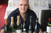 Arthur Azevedo, da ABS, também compartilha da ideia de que está muito difícil encontrar vinhos bons e baratos