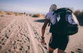 Quem se arrisca a correr a Crossing Atacama deve enfrentar temperaturas que passam dos 40°C pela manhã. À noite, o frio chega a 6°C