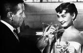 As taças de champanhe já tiveram vários formatos, inclusive um moldado no seio da rainha francesa Maria Antonieta