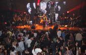 """Não é de hoje que a """"nova moda sertaneja"""" virou um sucesso nas baladas de todo o Brasil"""