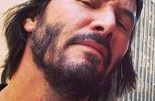 Falhas na barba são um grande pesadelo para os homens que desejam deixar os pelos crescerem livres e podem acabar com seu estilo