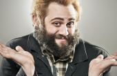 Porém, em alguns casos, alguns erros bastante graves podem minar totalmente o estilo da barba e do homem que a usa. Melhor evitá-los