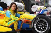 A piloto de Stock Car Bia Figueiredo estará entre os participantes do evento, assim como Daniel Serra, Thiago Camilo e o atual líder, Marcos Gomes
