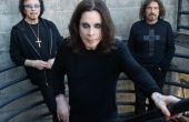 Para muitos a melhor banda de heavy metal da história, o Black Sabbath encerrá período em atividade após turnê The End