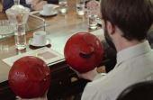 E em tom descontraído nova campanha da Kaiser resgata a importância de ouvir próprias bolas