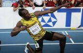 Com as recentes conquistas, Bolt se tornou o maior campeão da história do Campeonato Mundial de atletismo