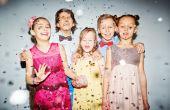 Algumas ações dos pais, como buscar os filhos nas festas, não serão tão bem recebidas pelos jovens