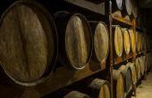 Atualmente, a cachaça é reconhecida no mundo inteiro como uma bebida originária do Brasil