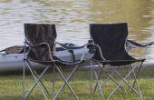 Escolher o lugar certo garante comodidade e relaxamento