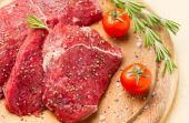 Carnes exportadas não têm esse gosto, pois os mercados europeu e americano não aceitam o referido sabor e devolvem o produto