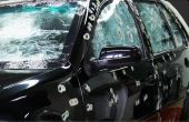 Proteção funcional: não faz sentido ter um carro blindado sem ter uma postura precavida.