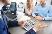 Muitos se limitam a comprar um carro a vista ou financiado, mas existem outras formas como leasing e consórcio, por exemplo