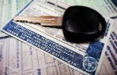 Para ter sua carteira de motorista, você precisa ser maior de 18 anos, saber ler e escrever e possuir documento de identidade e CPF