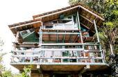 No site Airbnb é possível encontrar lugares para todos os bolsos e gostos