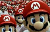 Com o Super Mario Flash, agora é possível retomar a saga do encanador italiano pela internet gratuitamente