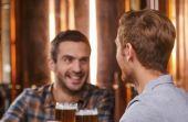 Que tal conhecer alguns dos principais para poder se achar um pouquinho da próxima vez que você e seus amigos tiverem uma boa conversa no bar?