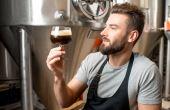 Aos poucos cervejas diferentes, como IPA, Ale, Lager e Stout, têm ganhado o gosto dos cervejeiros de plantão
