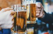 As cervejas mais fortes do mundo têm mais teor alcoólico que alguns dos melhores vinhos, vodkas, cachaças e whiskys