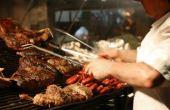 Confira algumas dicas simples para você caprichar no churrasco argentino