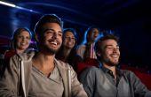Se você curte ir ao cinema com  os amigos ou namorada, aproveite. Esse ano promete ser um prato cheio para os cinéfilos