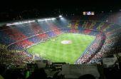 Além dos títulos conquistados nos últimos anos, a reforma do Camp Nou aumentará ainda mais a receita dos ingressos