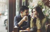Muito além da aparência: as mulheres admiram homens inteligentes e que demonstram ser bons companheiros