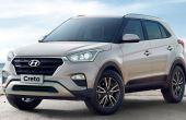 A Hyundai é uma das marcas comercializadas no Leste Europeu que também está presente no Brasil