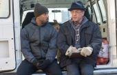 Creed 2 será lançado em 2020, com participações de Stallone e Michael B. Jordan confirmadas