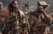 Apesar de ter roteiro muito criticado, Warcraft: O Primeiro Encontro Entre Dois Mundos contou com bela produção gráfica