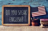 Mentir quanto ao grau de domínio do inglês, dizendo que é fluente, quando não é verdade, por exemplo, é uma má estratégia