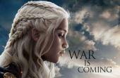 A série entra em sua tão aguardada sétima temporada, para a alegria e ansiedade dos fãs