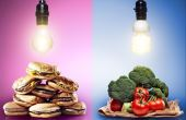 Alguns profissionais dizem comer mais por causa do estresse no trabalho. Outros afirman que ficam cansados demais para  se exercitarem