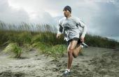 Aumento do desempenho esportivo: bebida reduz sensação de fadiga, aumenta estado de alerta e estimula sistema nervoso