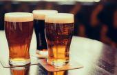 A venda de rótulos nacionais só cresce no País: possuímos mais de 400 cervejarias - entre grandes e micros