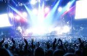 O Rock In Rio é hoje considerado o oitavo melhor evento do mundo pelo site especializado Festival Fling