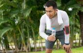 Embora, para muitos, seja difícil acordar cedo, treinar pela manhã apresenta uma série de benefícios para a saúde