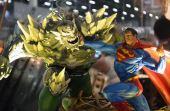 Nos moldes na Comic Con de San Diego, a maior do mundo, a Comic Con Experience traz novidades, atrações e produtos aos fãs brasileiros