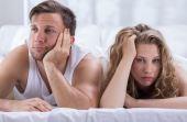 Homens com ejaculação retardada podem nem sequer chegar ao orgasmo