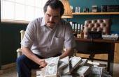 A terceira temporada de Narcos também chega ao Netflix esse mês, dessa vez sem a presença ilustre de Wagner Moura
