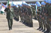 No Brasil, o alistamento militar é obrigatório aos 18 anos