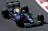 Pouca gente sabe, mas a Lamborghini já produziu carros que competiram na F1