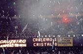 Caldeirão Celeste: 102.149 torcedores foram ao Mineirão ver o Cruzeiro ser bicampeão da Libertadores